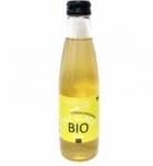 12 Thé glacé citron-gingembre BIO bouteille 25cl