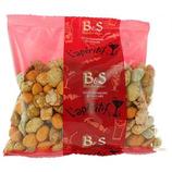 20 Rice cracker mélange Tokyo paquet 300g B&S