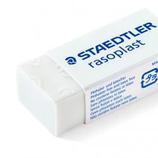 30 gommes Staedtler Cod. 132015