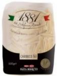 20 Pâtes italiennes Caserecce n°163 Bronze 500g 1881