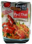 12 Nouilles de riz assaisonnées 300g Exotic Food