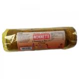 12 Nonnettes miel & orange paquet 150g - France