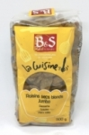 15 Raisins secs Golden Jumbo Chili paquet 500g B&S