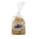 20 Chips de socca paquet 120g