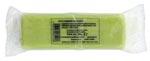 24 Pâte d'amande verte 33% paquet 250g