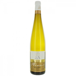 6 Vin blanc Alsace Riesling AOC bouteille 75cl