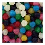 6 Bonbons Dragibus soft 2kg Haribo