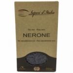 12 Riz noir Nerone Italie boîte 500g