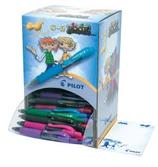 84 stylos Pilot G2 mini Cod. 041130