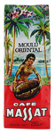 30 Café moulu oriental  paquet 250g Massat - France