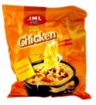30 Nouilles instantanées poulet pqt 82g TomYum