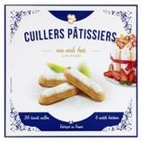 6 Biscuits à la cuillère paquet 300g - France
