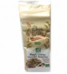 8 Cookies maxi chocolat-noisettes BIO paquet 185g