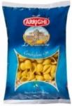 20 Pâtes italiennes Conchiglioni n°39 500g Arrighi