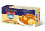 12 Cannelloni n°85 boîte 250g Agnesi
