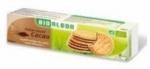 12 Biscuits fourrés cacao BIO paquet 185g