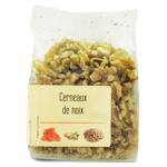 10 Cerneaux de noix invalides France paquet 130g