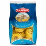 12 Pâtes italiennes Fidelini n°130 pqt 500g Arrighi