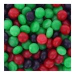6 Bonbons Fraizibus 2kg Haribo