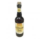 6 Bière Saint Landelin FR Blonde bouteille 75cl - France