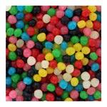 6 Bonbons Dragibus 2kg Haribo