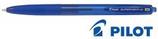 12 Stylos Pilot Super Grip Bleu Cod. 041065