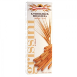 16 Grissini nature étui 125g