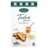 12 Tartines grillées Aixoises boîte 250g