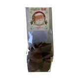 50 Chocolats assortiment praliné sachet 150g