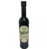 12 Huile d'olive Baux de Provence AOP btl 50cl