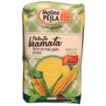 10 Polinte moyenne jaune paquet 1kg
