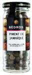 6 Piment de Jamaïque flacon 35g bedros