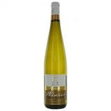 6 Vin blanc Alsace Gewurztraminer AOC bouteille 75cl