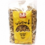 12 Cerneaux de noix invalides Chili paquet 350g B&S