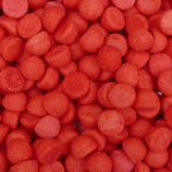 4 Bonbons fraises tagada 1.5kg Haribo