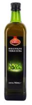 12 Huile d'olive V.E Espagne  bouteille 75cl