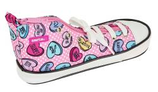 1 Sweet Heart Pink Fourre-tout chaussure 24x12 Cod. 231364