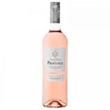 6 Vin rosé Saint-Louis de Provence AOC bouteille 75cl - France