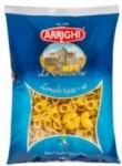 20 Pâtes italiennes Lumache n°48 paquet 500g Arrighi