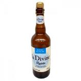 6 Bière Saint Landelin FR Blanche bouteille 75cl - France