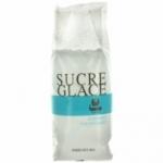 12 Sucre glace paquet 1kg