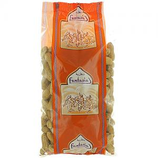15 Arachide coque grillée paquet 500g Fantasia