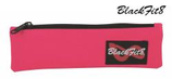 1 Fourre-tout étroit rose 20x6 Cod. 231208