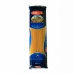 24 Pâtes italiennes Capellini n°3 paquet 500g Arrighi
