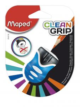 1 Taille-crayons Maped et Grip Cod. 004945