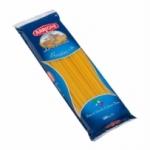 20 Pâtes italiennes Bucatini n°14 paquet 500g Arrighi