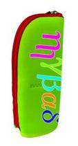 1 Fourre-tout gobelet néoprène 19x8 Cod. 232883