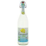 6 Limonade BIO bouteille 1L