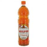 10 Vinaigre Melfor bouteille 1L