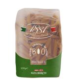 20 Pâtes blé complet Penne n°31 BIO pqt 500g 1881